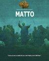 Matto Muqaddas xushxabar