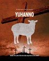 Yuhanno Muqaddas xushxabar