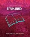 Yuhannoning ikkinchi maktubi