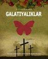 Galatiyaliklarga maktub